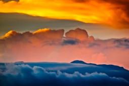 nubes-3_3
